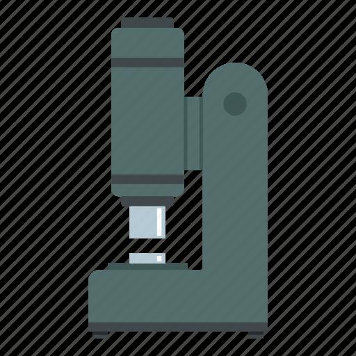 blacksmith, jaw, metal, tool, vise, work, workshop icon