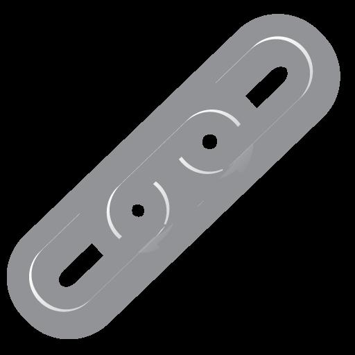hyperlink, link icon