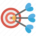 conversion rate optimization, optimization, search engine, searching target, seo icon