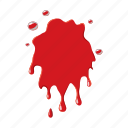 aid, ambulance, bandage, blood, clinic, doctor, donor icon