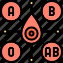 blood, type, donation, group, plasma