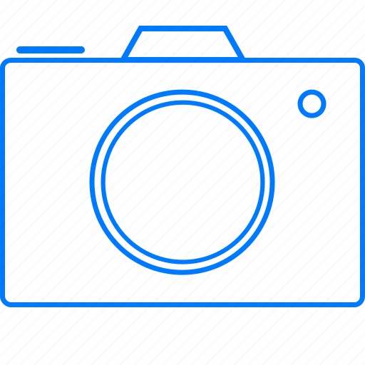Camera icon - Download on Iconfinder on Iconfinder