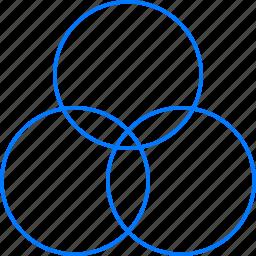 colours icon