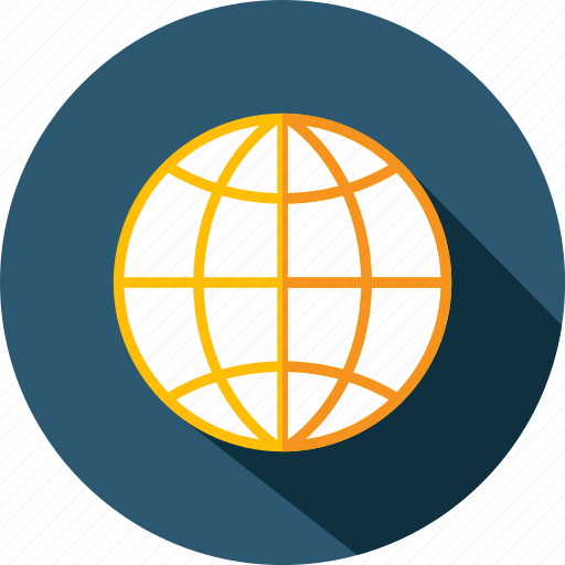earth, geography, global, map, planet, seo, worldwide icon