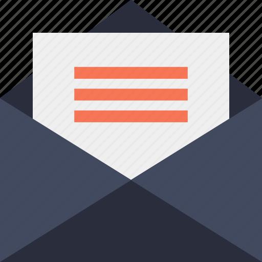 communications, interface, mail, message, plane, send, sending icon