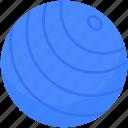 app, ball, ballock, bollock, mobile, orb icon