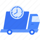 app, deliverance, delivery, livery, mobile, saving
