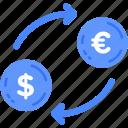 app, change, exchange, interchange, mobile, swap