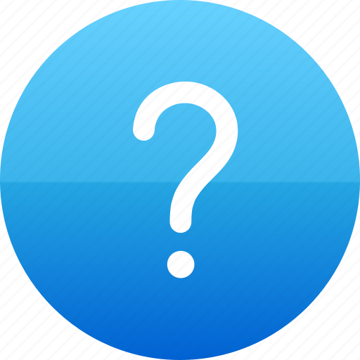 help, info, information, problem, question, service, support icon