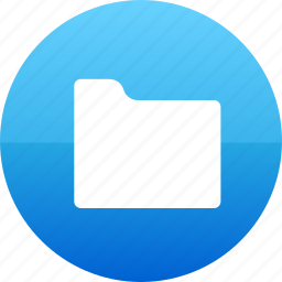 binder, directory, document, documents, file, folder, interface icon