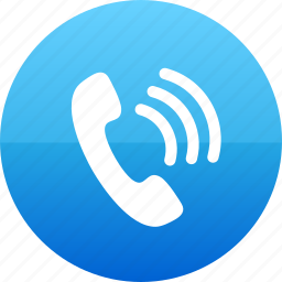 call, phone, telephone icon