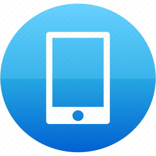 call, communication, mobile, phone, smartphone, tablet, telephone icon