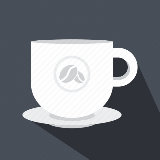 chocolate, coffee, cup, drink, hot, mug, tea icon