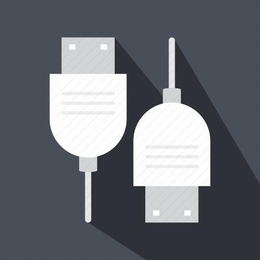data, electronics, file, multimedia, pendrive, storage, usb icon