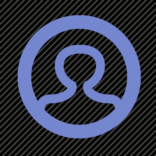 avatar, contact, profile, ufo, user icon