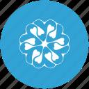 anemon icon