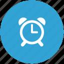 beeper icon