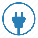 access, charge, charging, electric, mobile, mode icon
