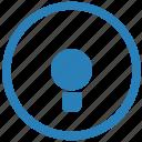 function, keyboard, lamp, lighting, off icon