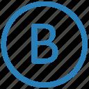 b, enter, keyboard, letter, text, virtual icon