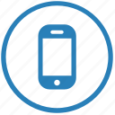 device, mobile, mode, orientation, smartphone, vertical icon