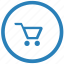 buy, card, item, keyboard, product, shop, shopping icon