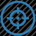 cursor, function, keyboard, target icon