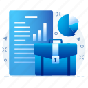 analysis, profile, chart, graph, business, analytics, account