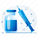 medical, medicine, pharmacy, pill, pills icon