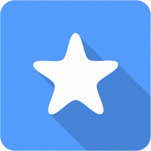 Fav, favorite, star, favorites icon - Download on Iconfinder
