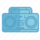 adventure, journey, sea, summer, trip, vacation icon