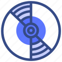 audio, box, cd, cover, music, player icon