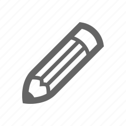 edit, pen, tool icon