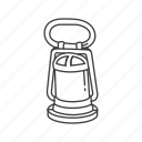 boardgames, games, lantern, monopoly game, monopoly lantern, toy icon