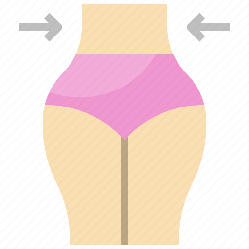 Anatomy, body, fat, fitness, medical, parts icon - Download on Iconfinder
