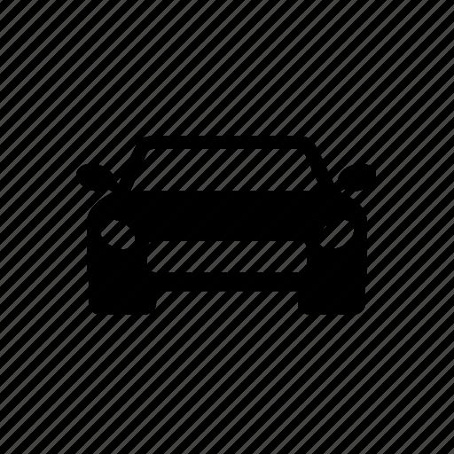 auto, automotive, car, race, transportation, vehicle icon