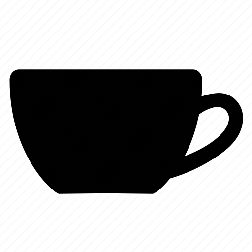 cafe, coffee, coffee cup, cup, drink, tea icon