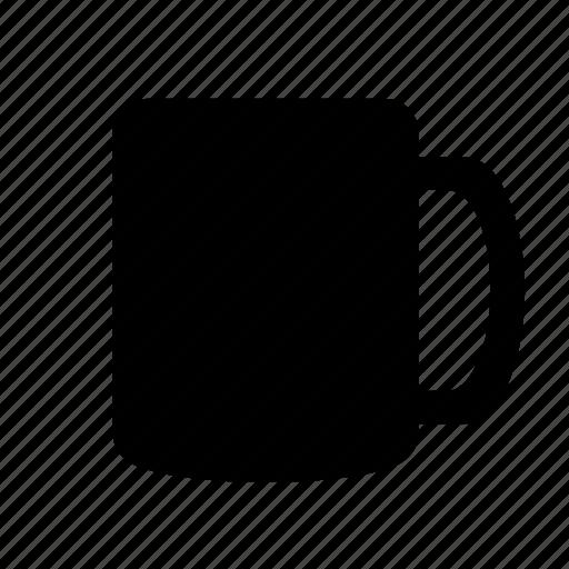 coffee cup, coffee mug, cup, mug icon