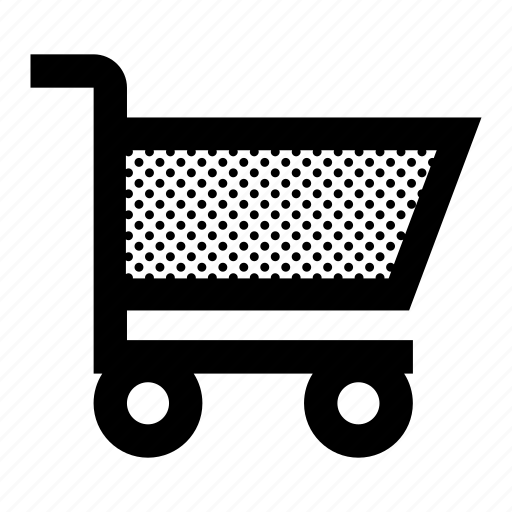 Buy, cart, ecommerce, online, shopping, store icon - Download on Iconfinder