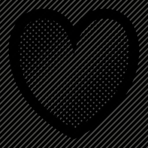 fav, favorite, favourite, heart, like, love icon