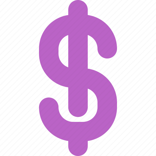 Currency, dollar, exchange, money, united states icon - Download on Iconfinder