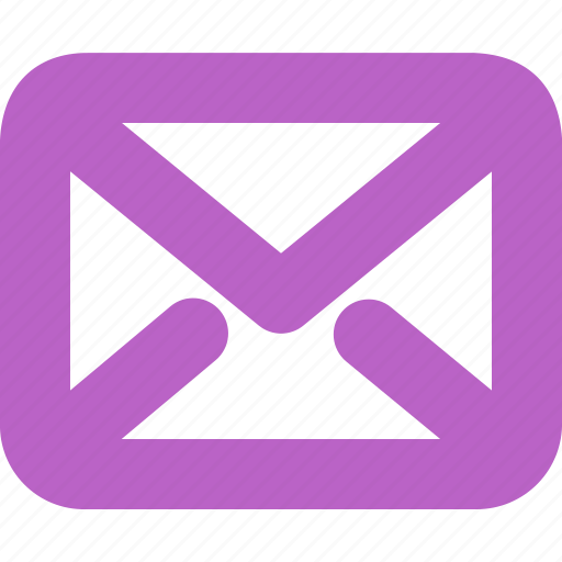 email, envelope, mail, post, text icon