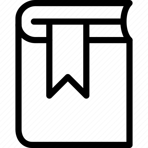 bookmark, bookmark-icon, favourite, like, mark, marking icon
