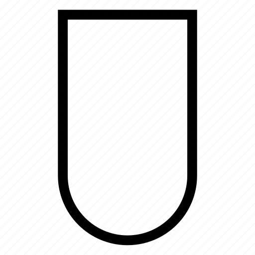 bookmark, favorite, paper, ribbon, tag icon