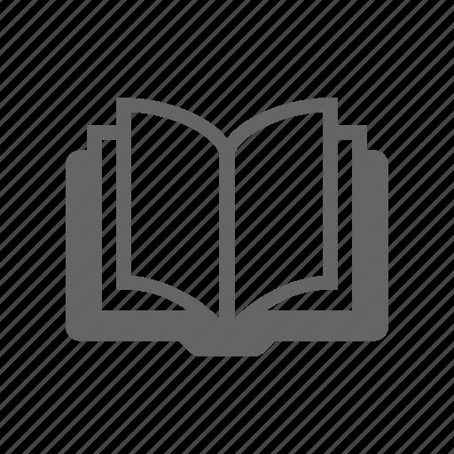 الدليل العملي للتحسين المستمر للعمليات باستخدام الادوات