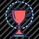 award, best seller, premium, trophy