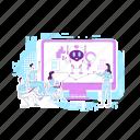 bot, analytics, seo, assistant, ai