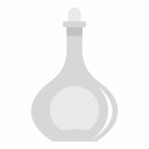 beverage, bottle, bottled, carafe, clean, cold, container icon