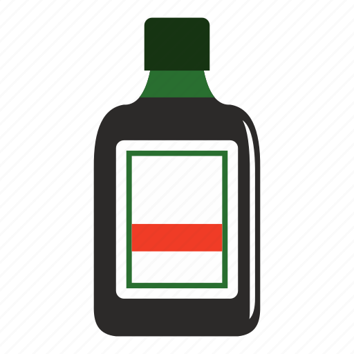 beverage, bottle, bottled, clean, cold, container, plastic bottle icon