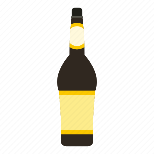 alcohol, bar, beverage, bottle, drink, glass, holiday icon
